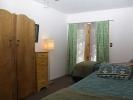 Bedroom2twins